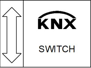 Switch actuators