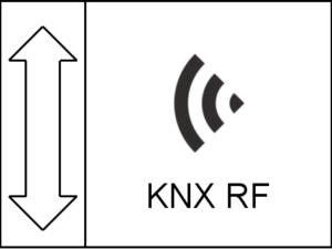 KNX RF